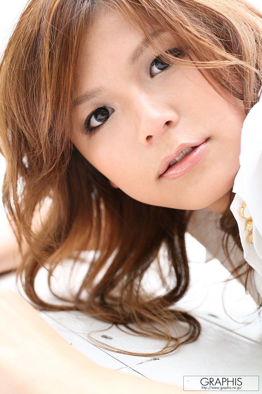 まりりん エロ画像 3