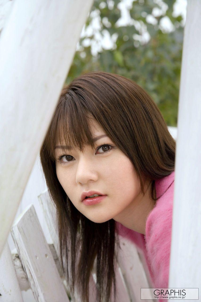 姫咲りりあ エロ画像 3