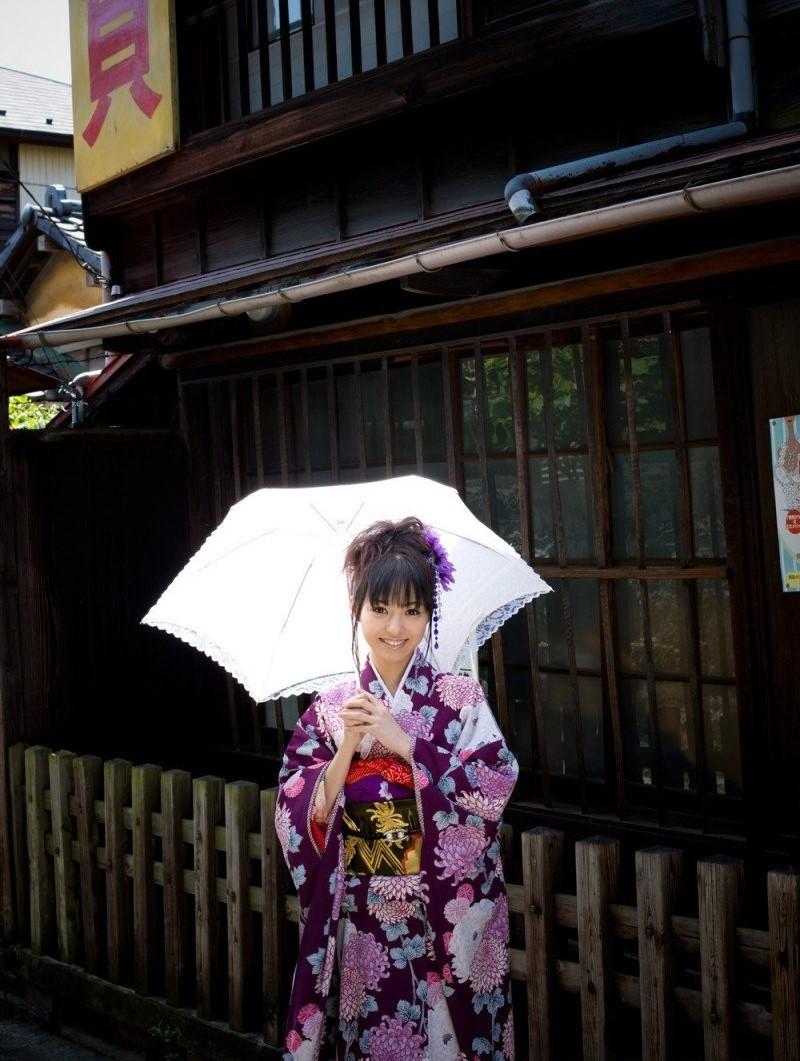AV女優 希志あいの 画像 3