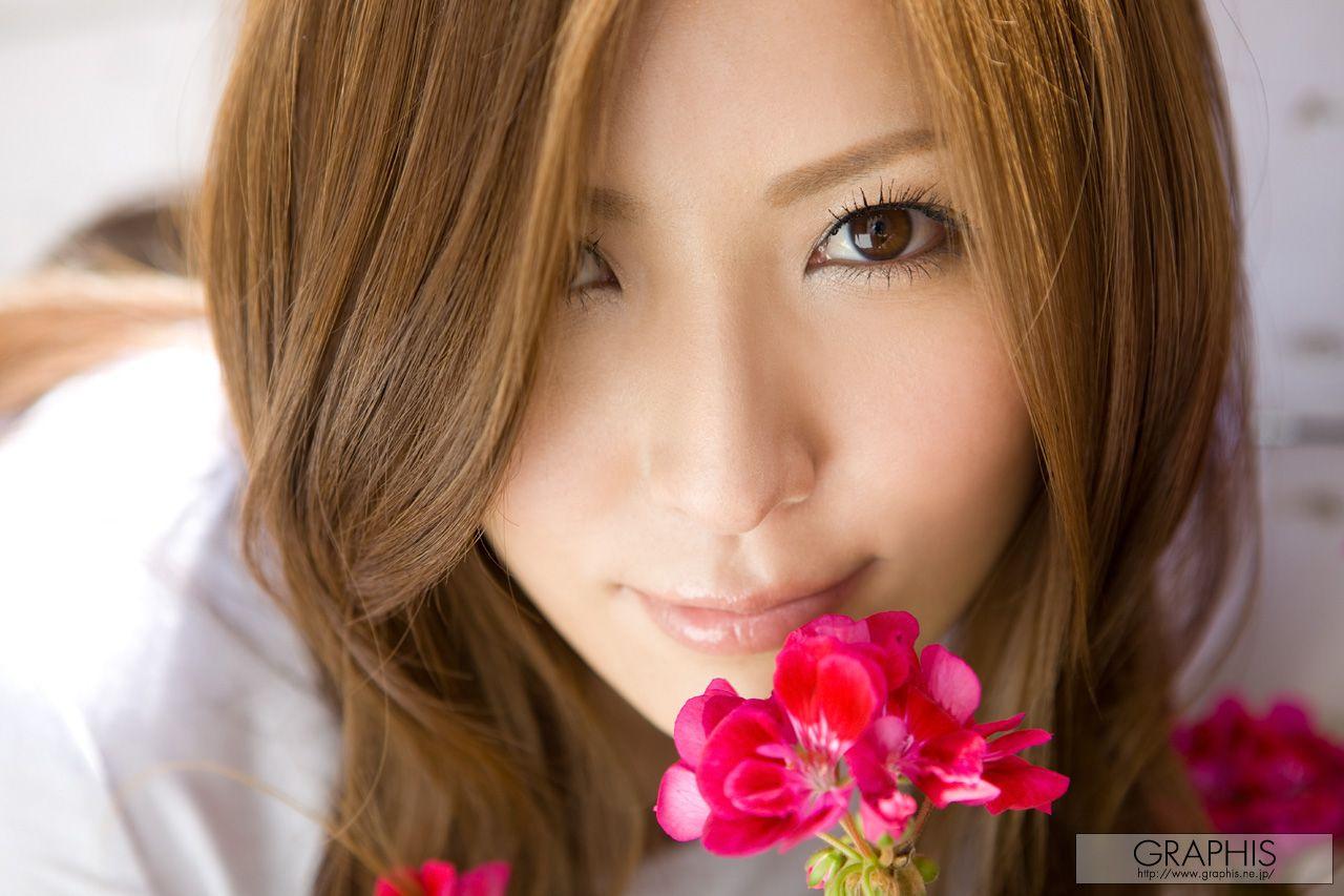 椎名ゆな エロ画像 3