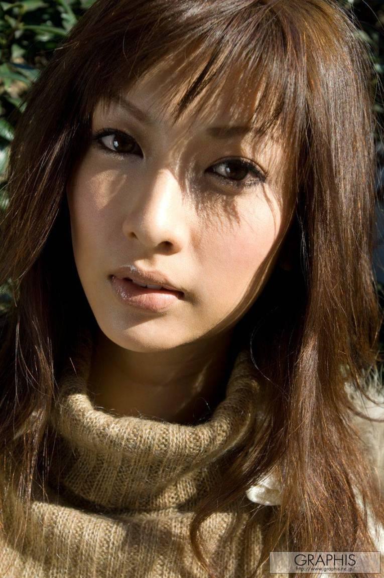 麗花 エロ画像 No.3