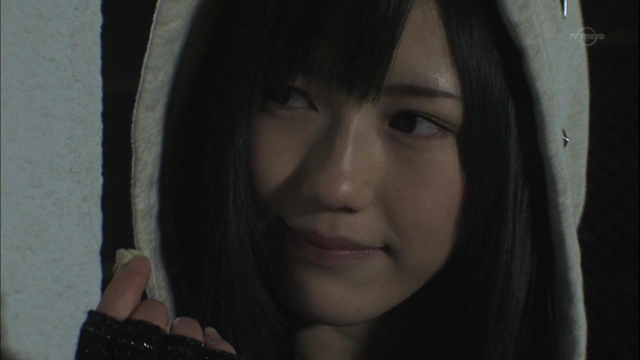 渡辺麻友 エロ画像 9