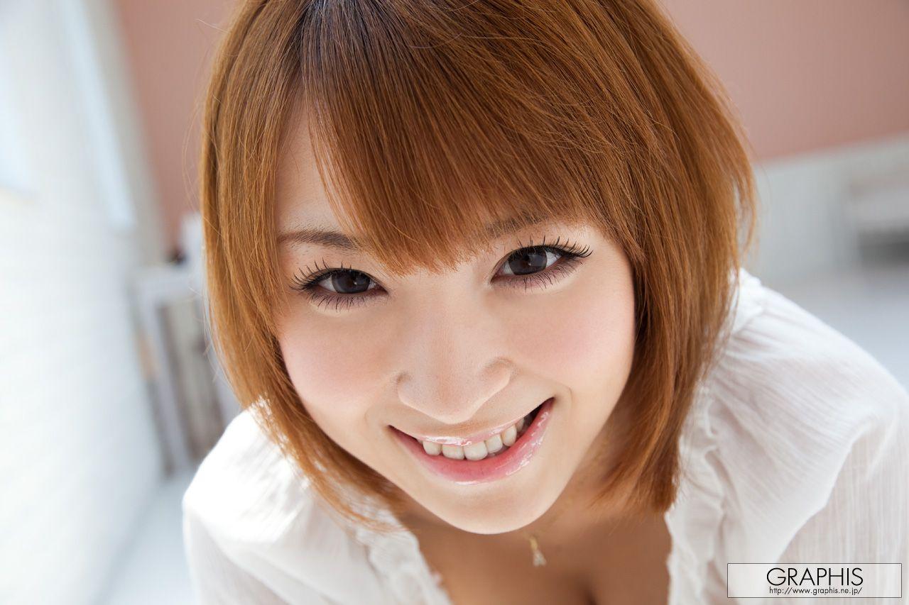 椎名ひかる エロ画像 4