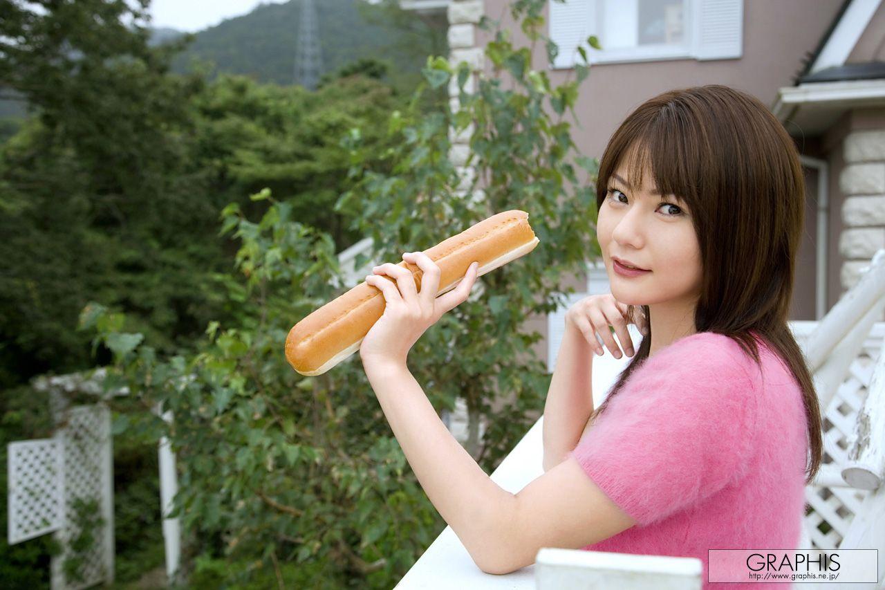 姫咲りりあ エロ画像 4
