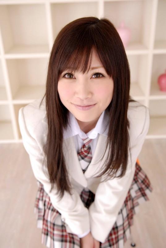 やまぐちりこ(元AKB48 中西里菜) 画像 4