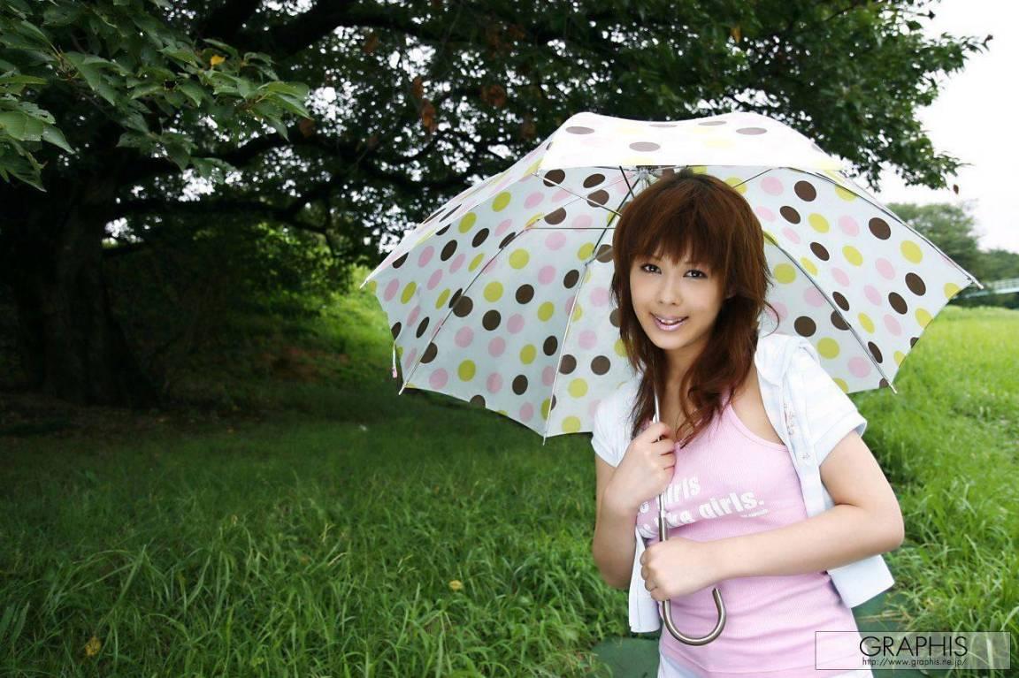 AV女優 桜子 エロ画像 5