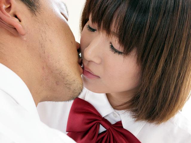 神谷まゆ 無修正で見たくなるセックス画像 5