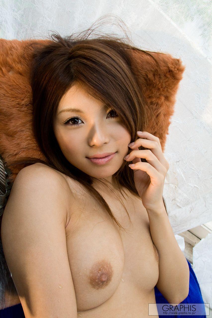 春咲あずみ エロ画像 5