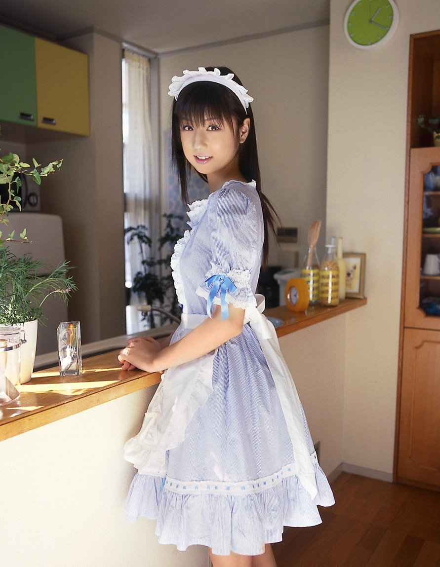 小倉優子 画像 5