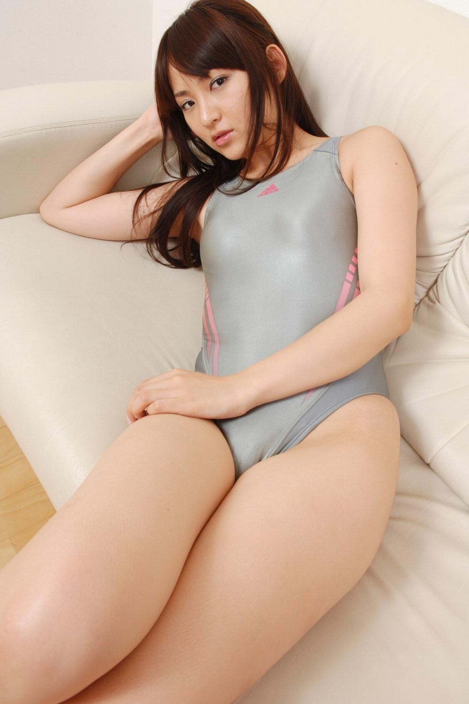 鈴木咲 画像 35