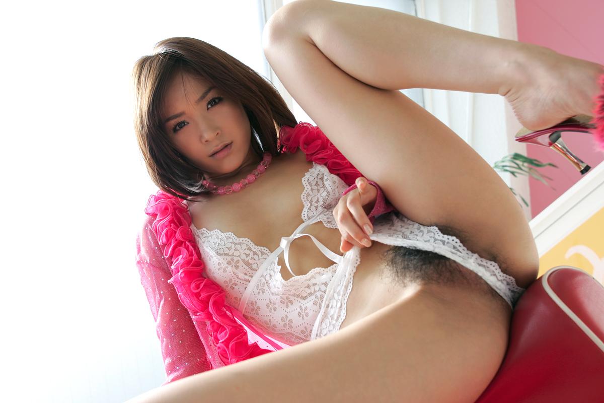 AV女優 みひろ エロ画像 6