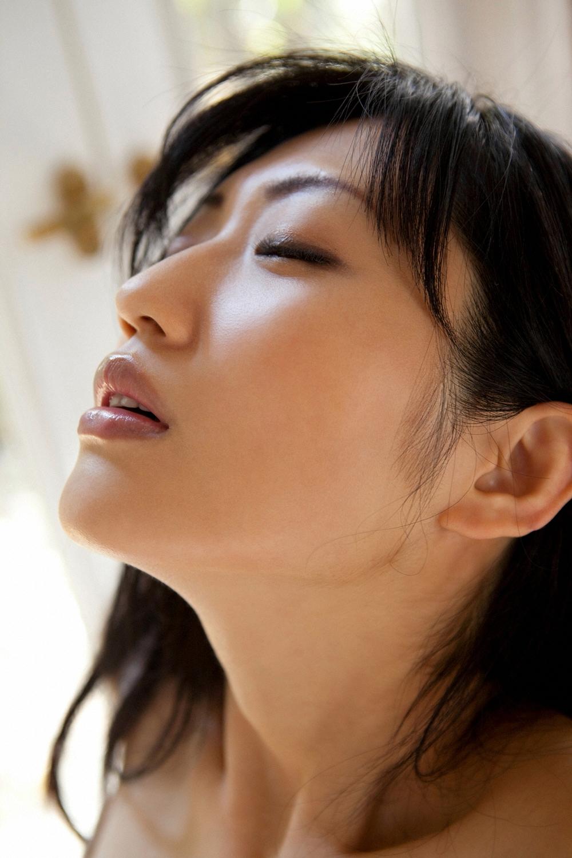 壇蜜 エロ画像 6