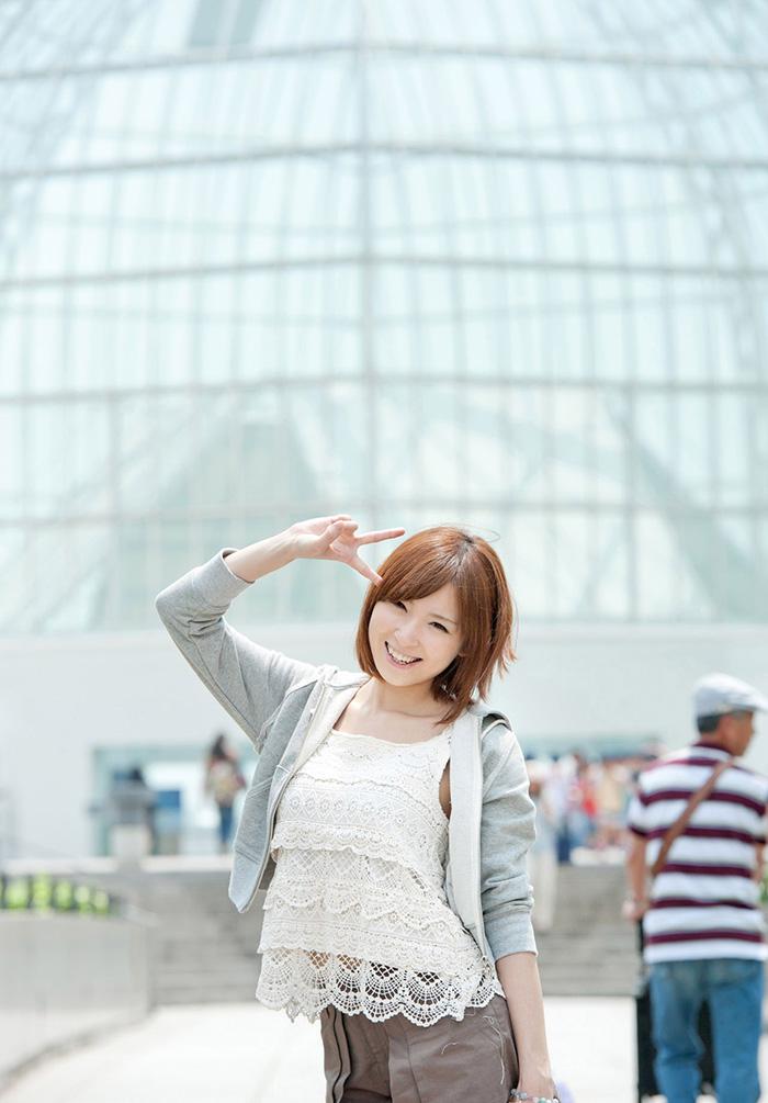 椎名ひかる SEX画像 6