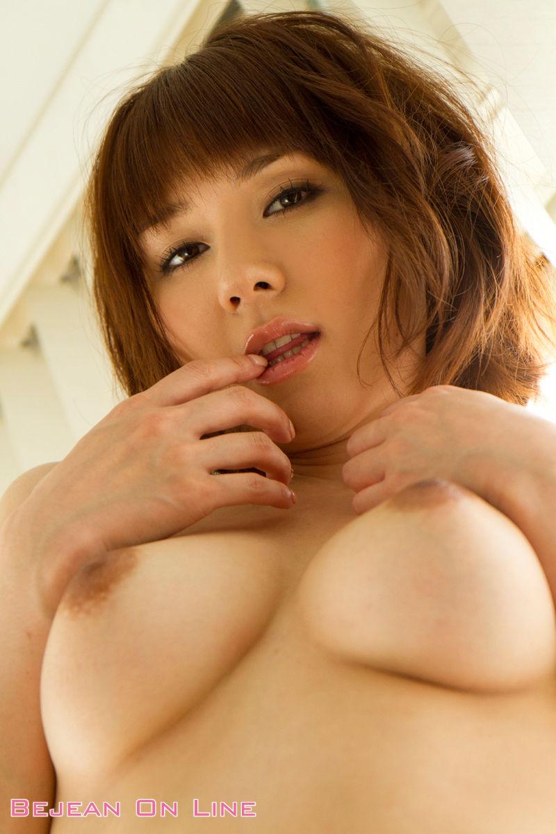 木下柚花 セックス画像 6