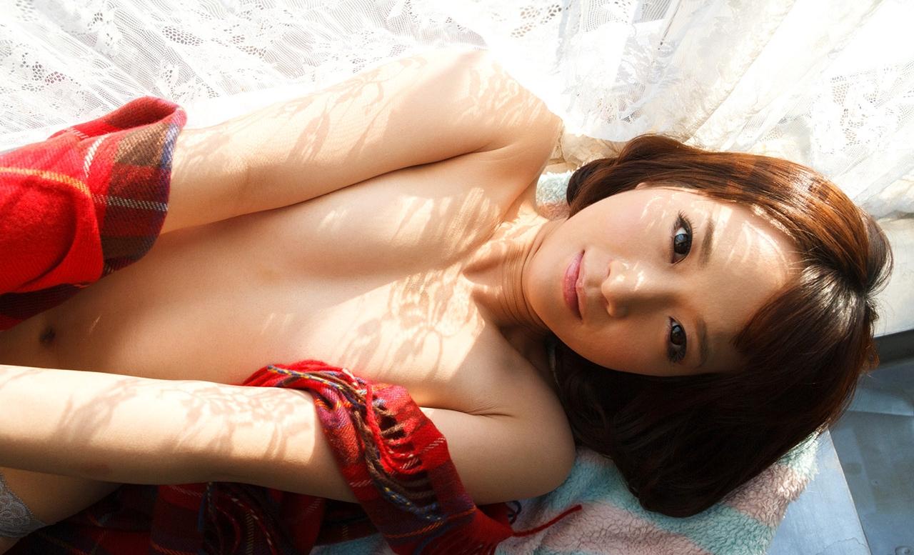 神谷まゆ エロ画像 6