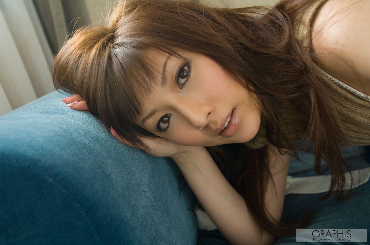 麗花 エロ画像 No.6