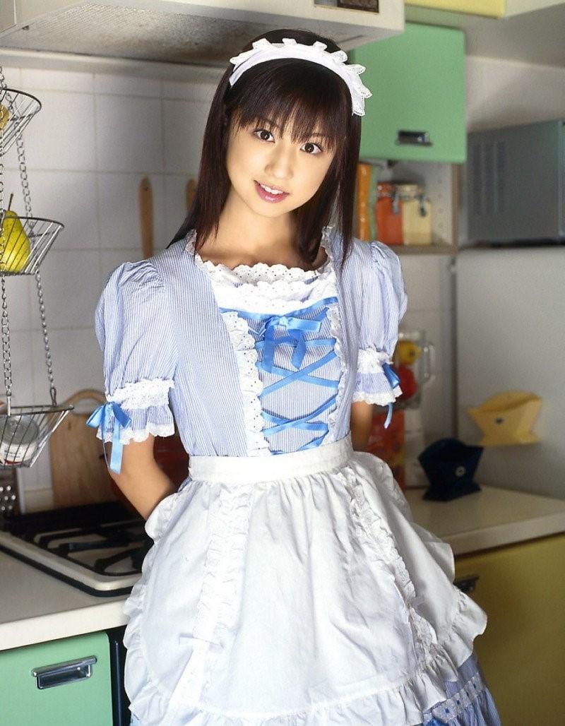 小倉優子 画像 6