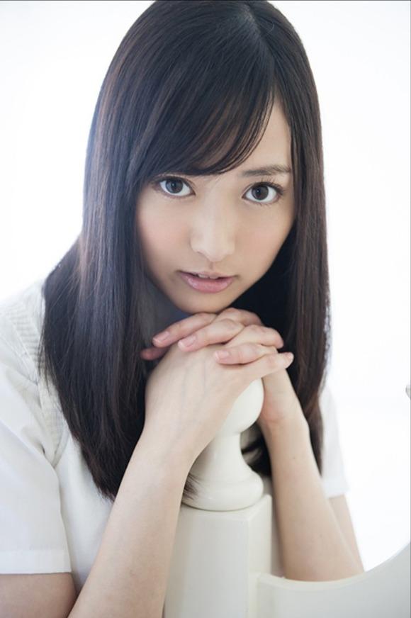 橘梨紗(元AKB48 高松恵理) エロ画像 6