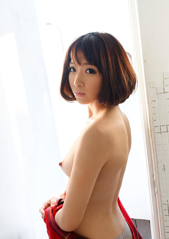 神谷まゆ エロ画像 7