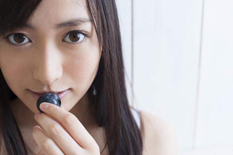 橘梨紗(元AKB48 高松恵理) エロ画像 7