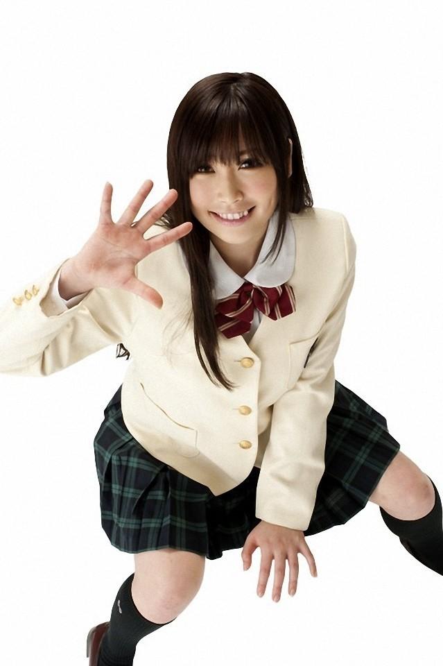 やまぐちりこ(元AKB48 中西里菜) 画像 7