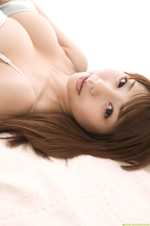 小泉麻耶 画像 7
