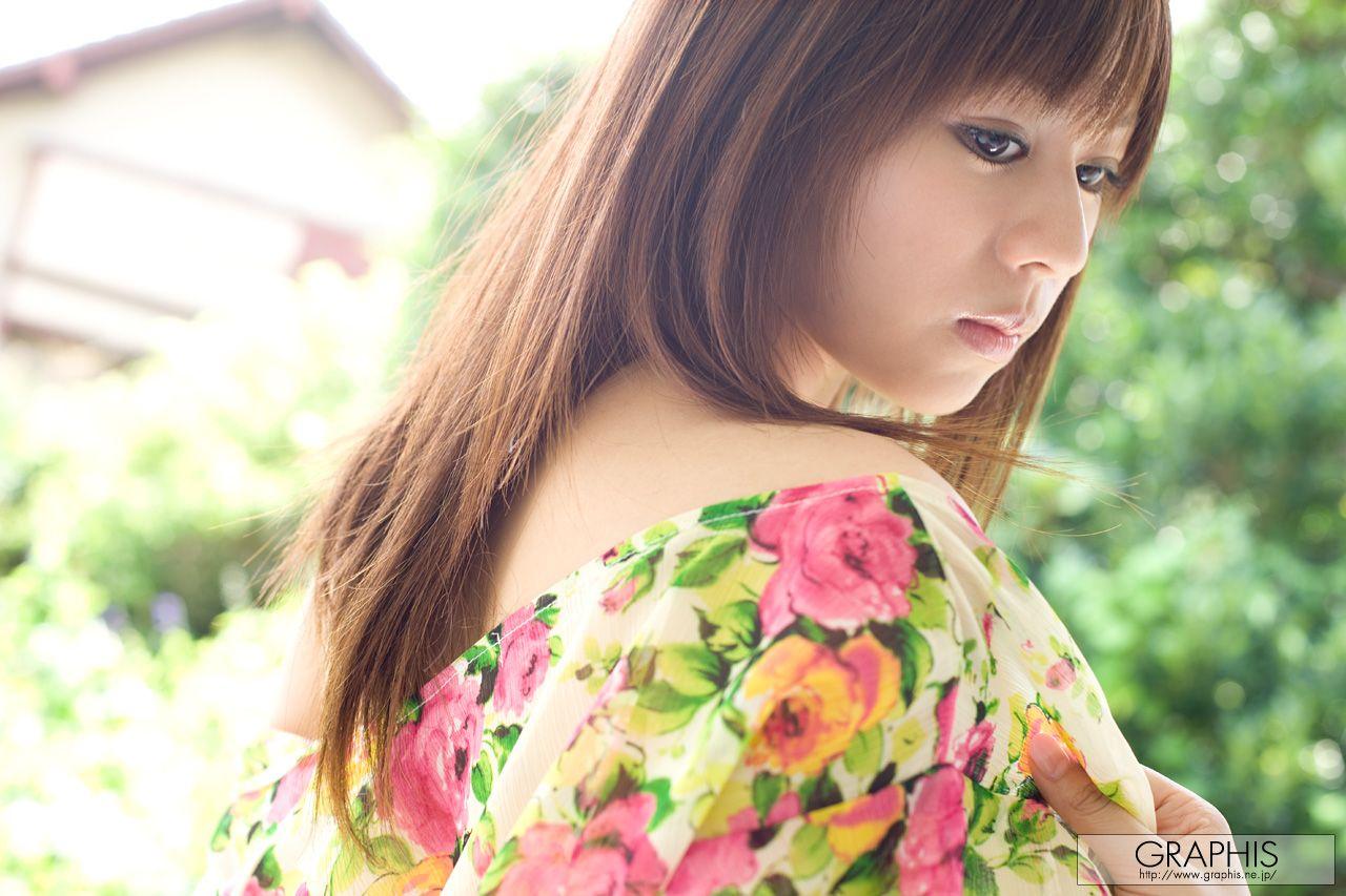 瑠川リナ 画像 8