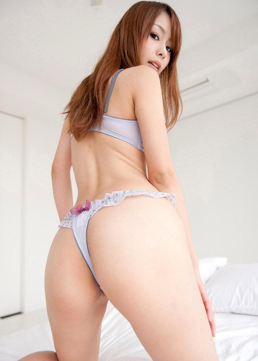 桜花えり セックス画像 8