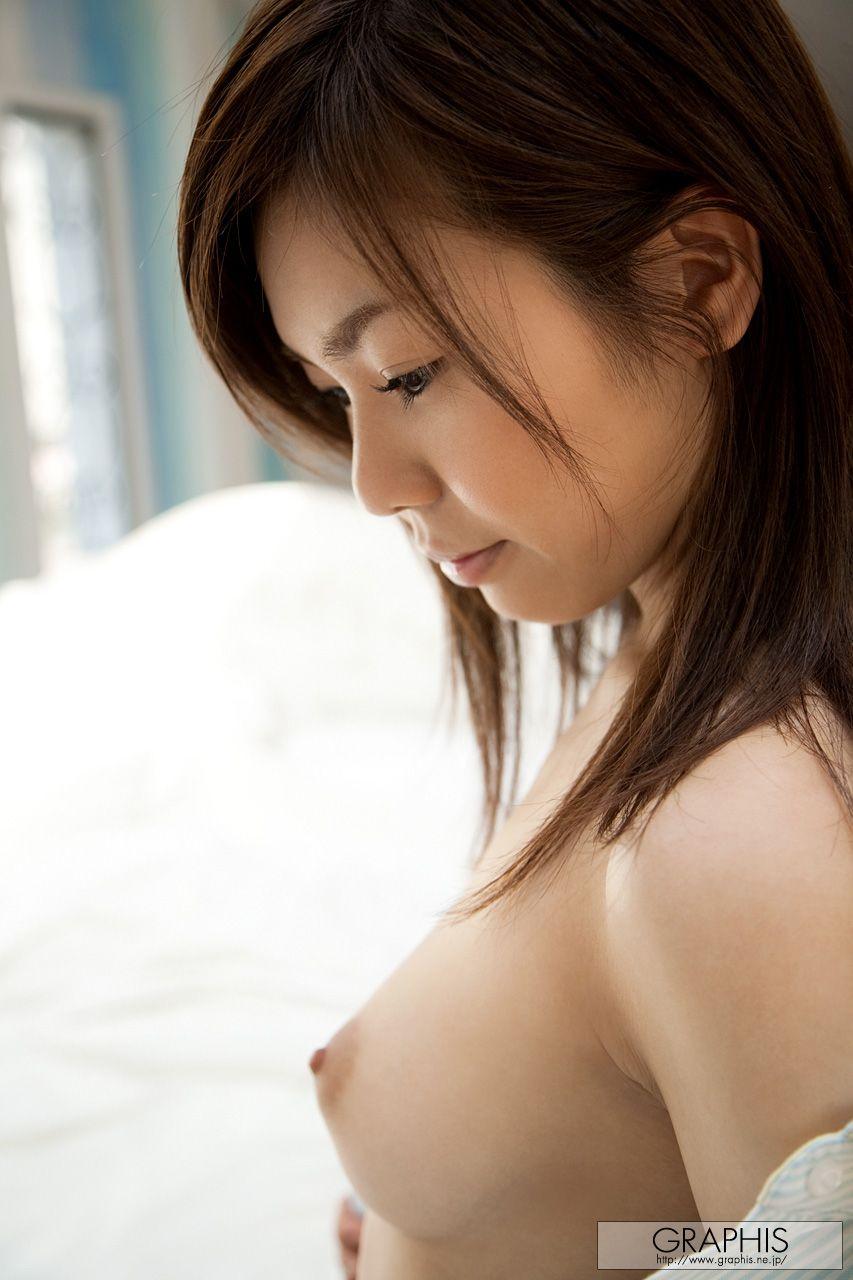 矢口美里 エロ画像 8