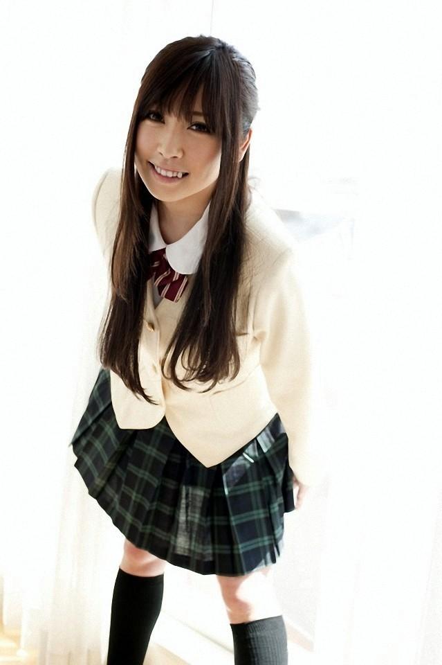 やまぐちりこ(元AKB48 中西里菜) 画像 8