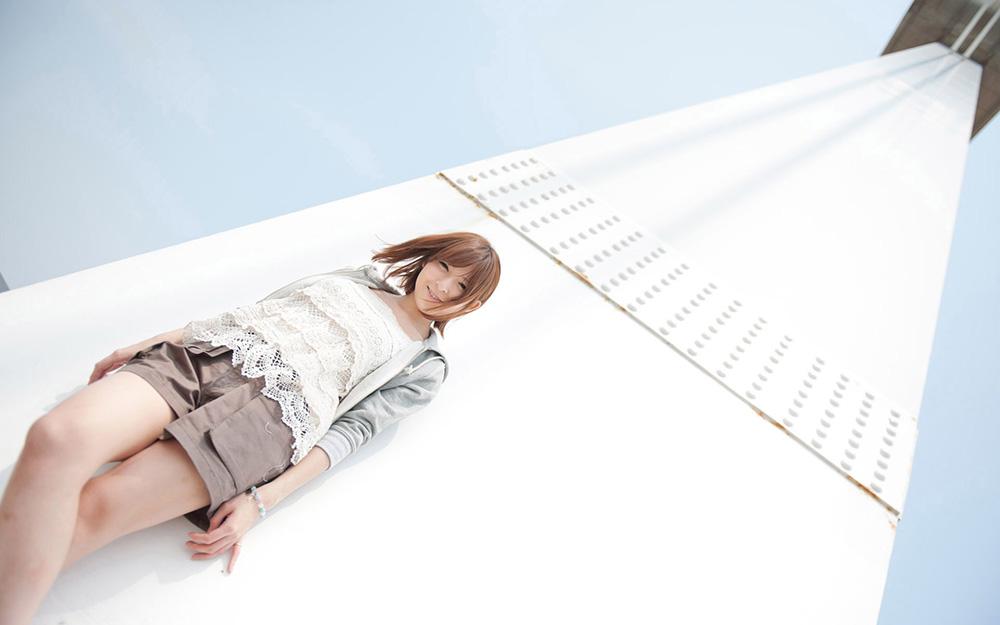 椎名ひかる SEX画像 9