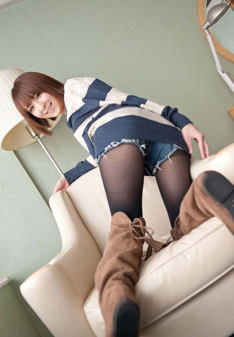 椎名ひかる セックス画像 9
