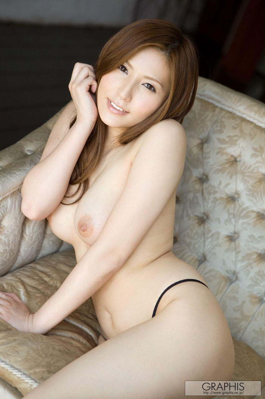 椎名ゆな エロ画像 9