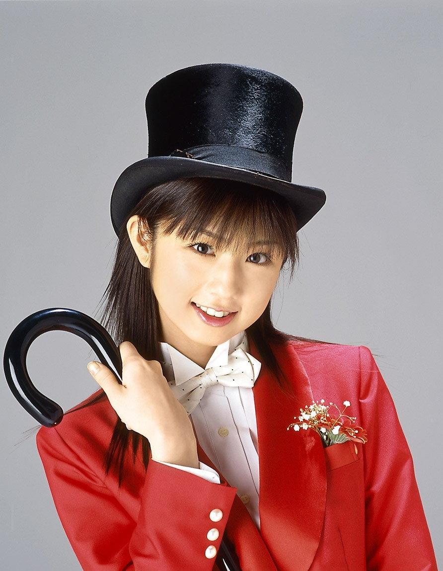 小倉優子 画像 9