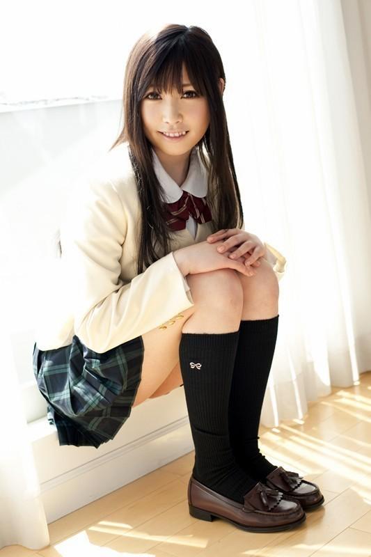 やまぐちりこ(元AKB48 中西里菜) 画像 9