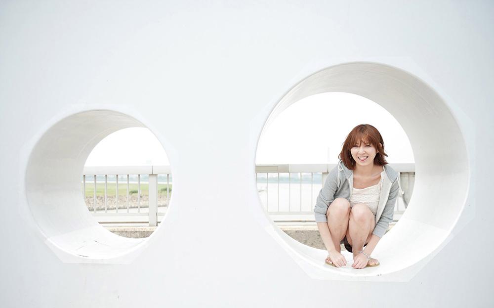 椎名ひかる SEX画像 10