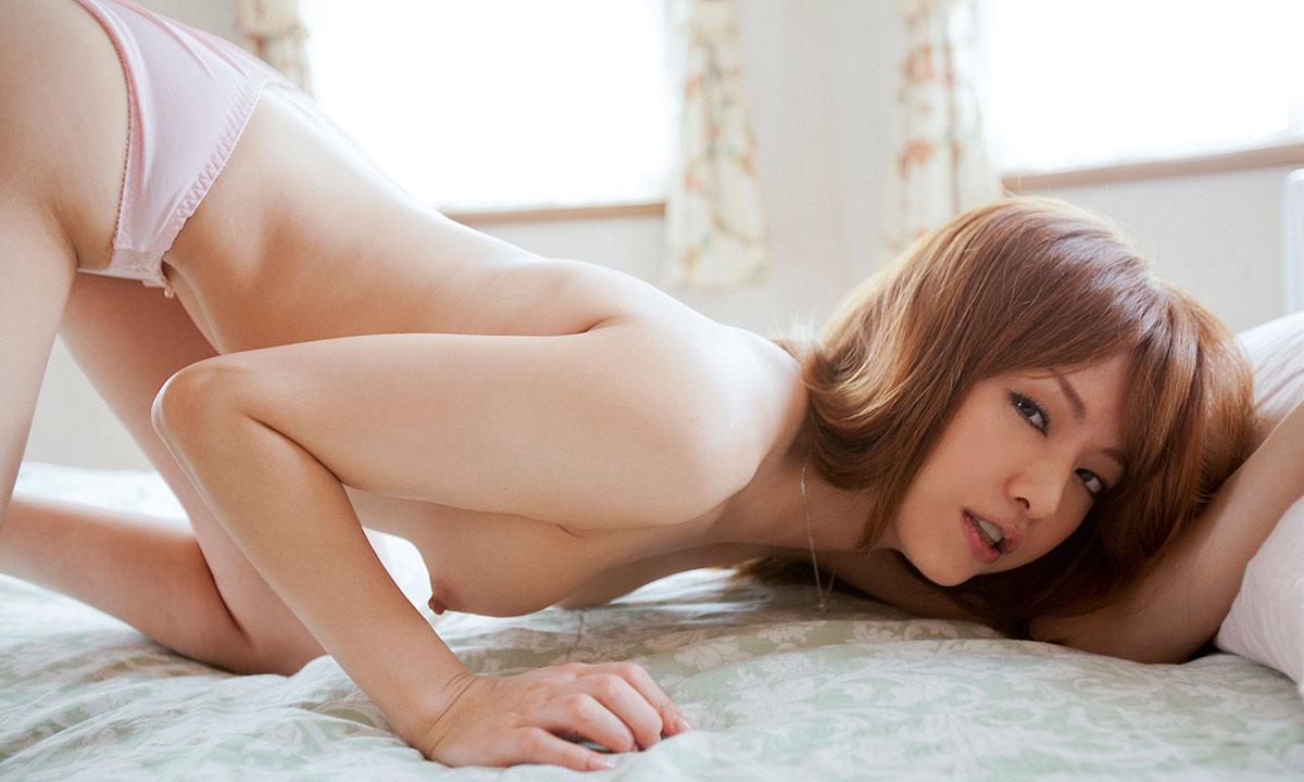 AV女優 吉沢明歩 エロ画像 11