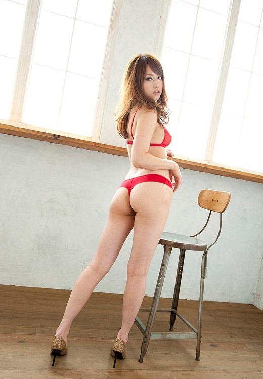 AV女優 吉沢明歩 画像 11