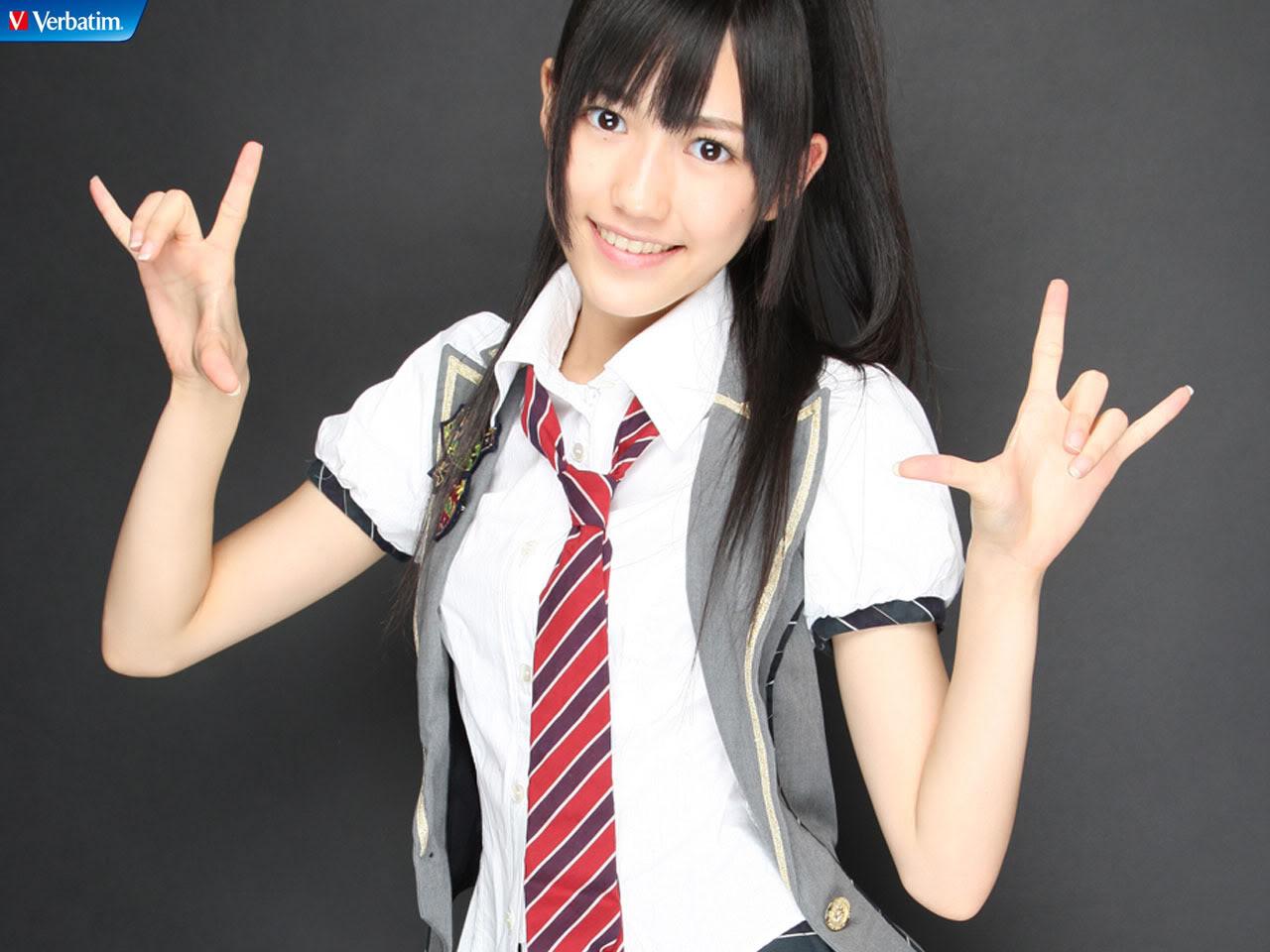 渡辺麻友 画像 11