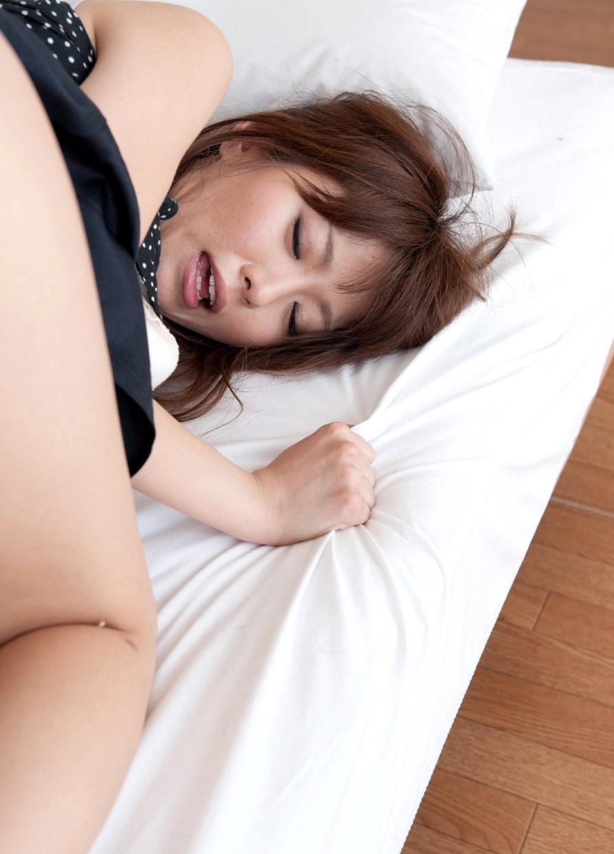 今村美穂 セックス画像 18