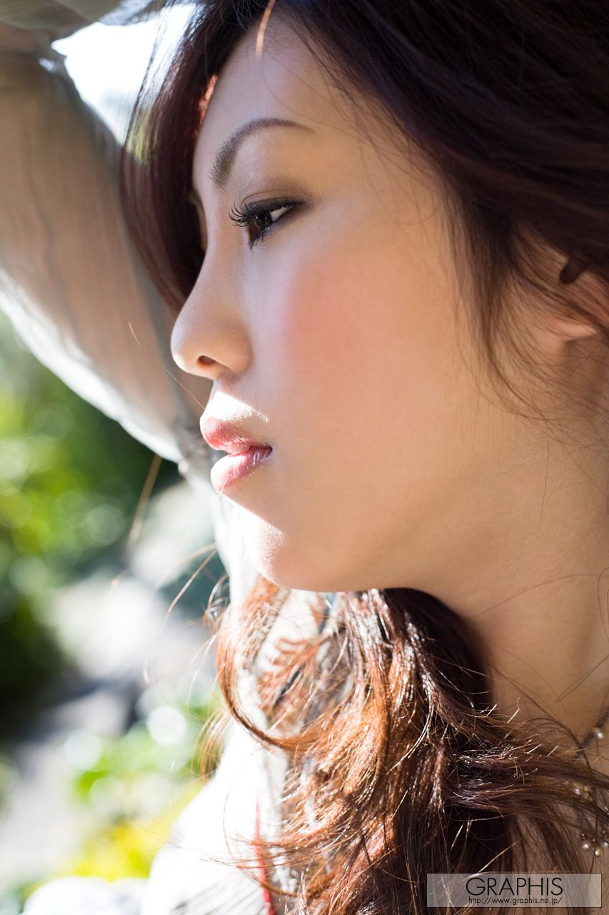 篠原リョウ エロ画像 11