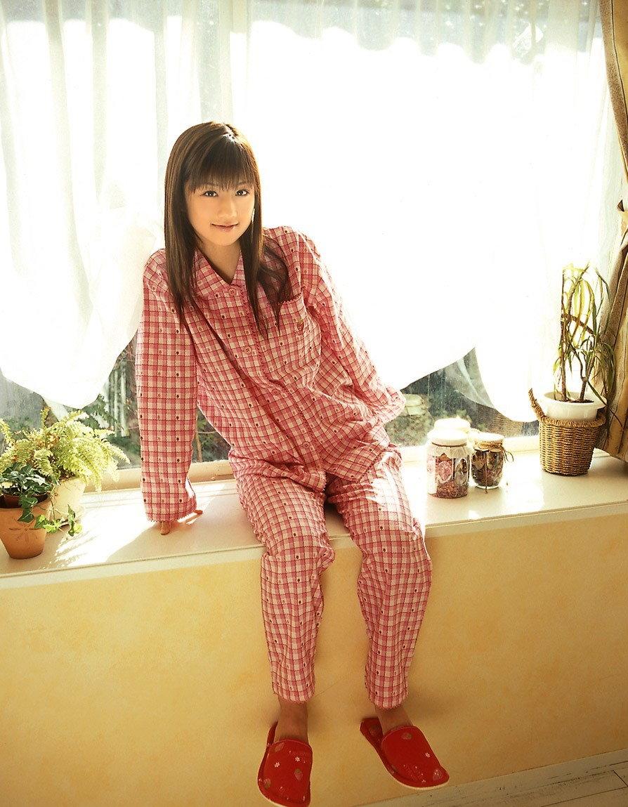 小倉優子 画像 11