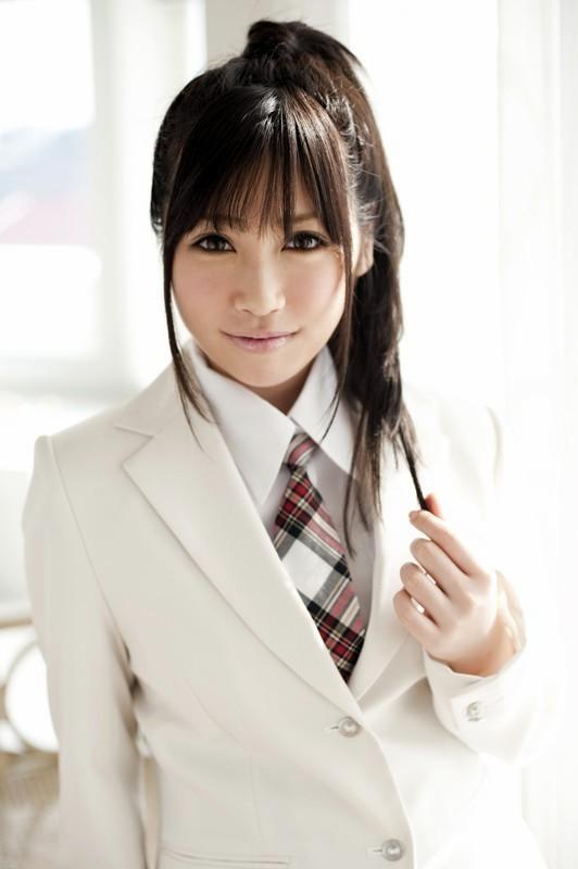 やまぐちりこ(元AKB48 中西里菜) 画像 11