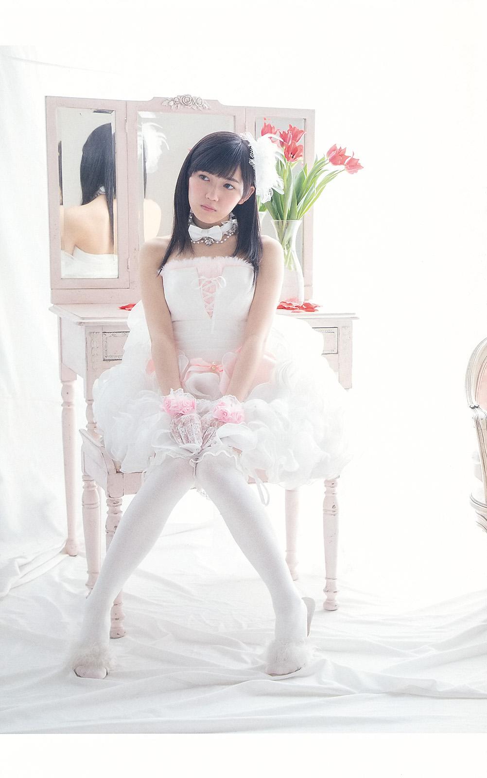 渡辺麻友 画像 12