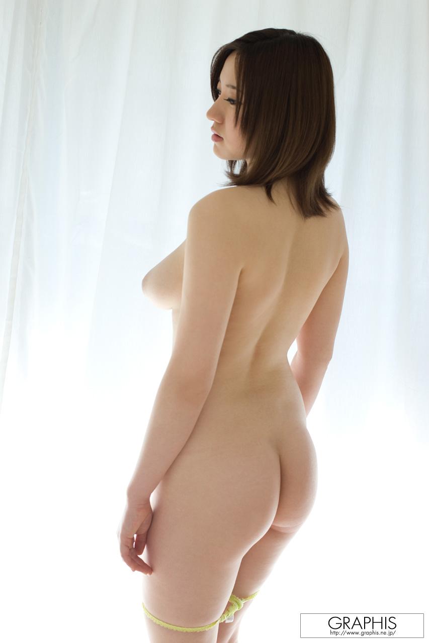 小沢アリス エロ画像 12