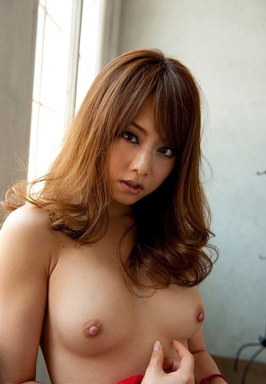 AV女優 吉沢明歩 画像 13