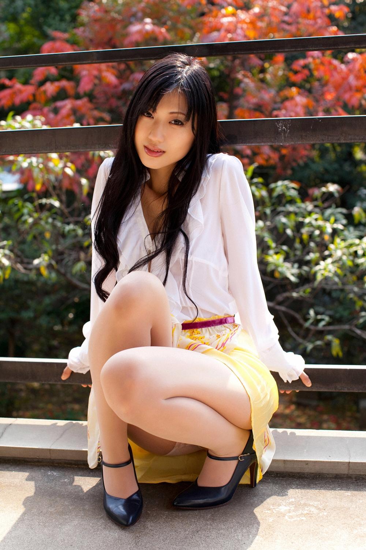壇蜜 エロ画像 13