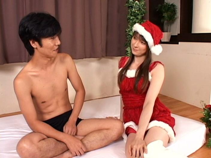 AV女優 セックス画像 13