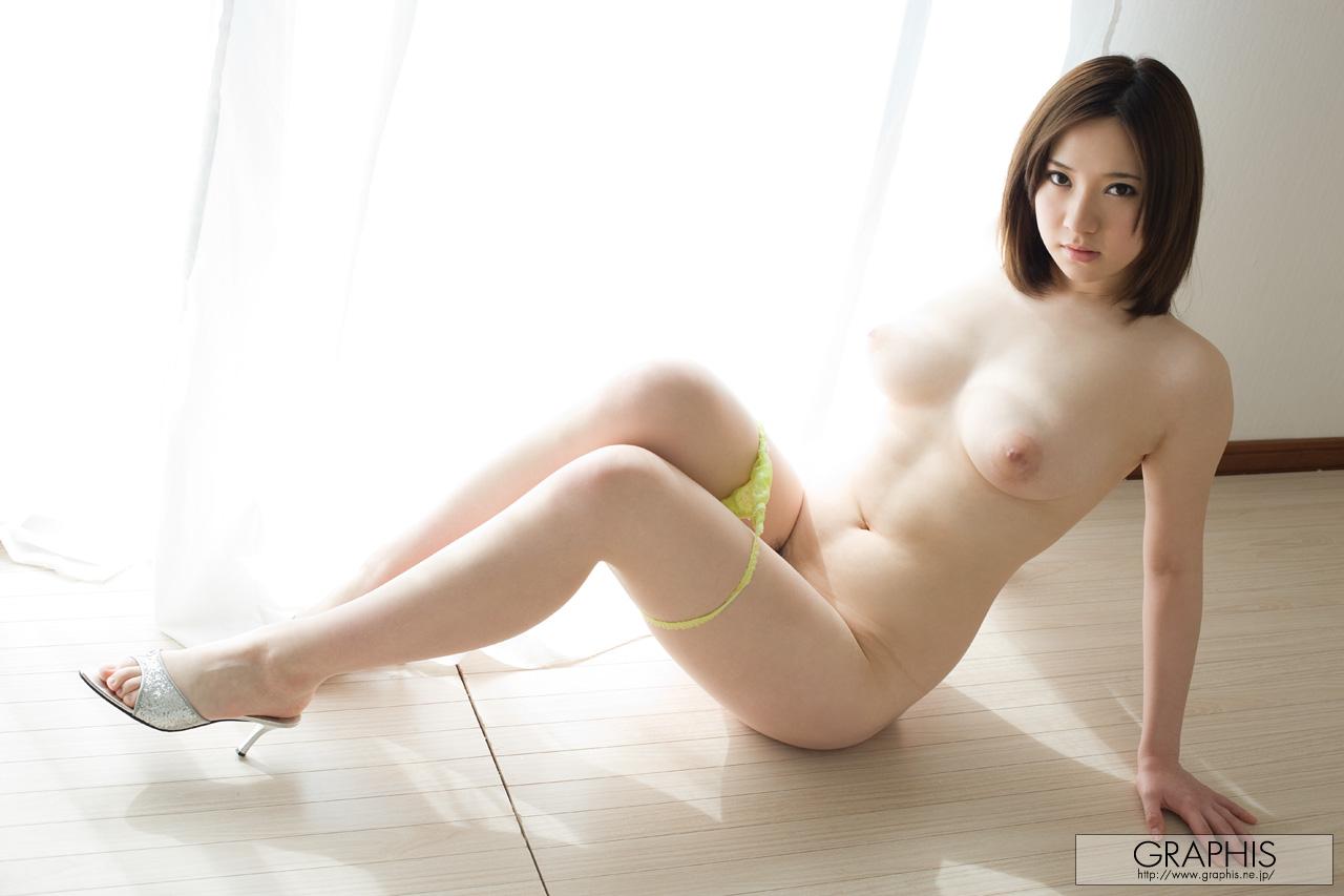 小沢アリス エロ画像 13