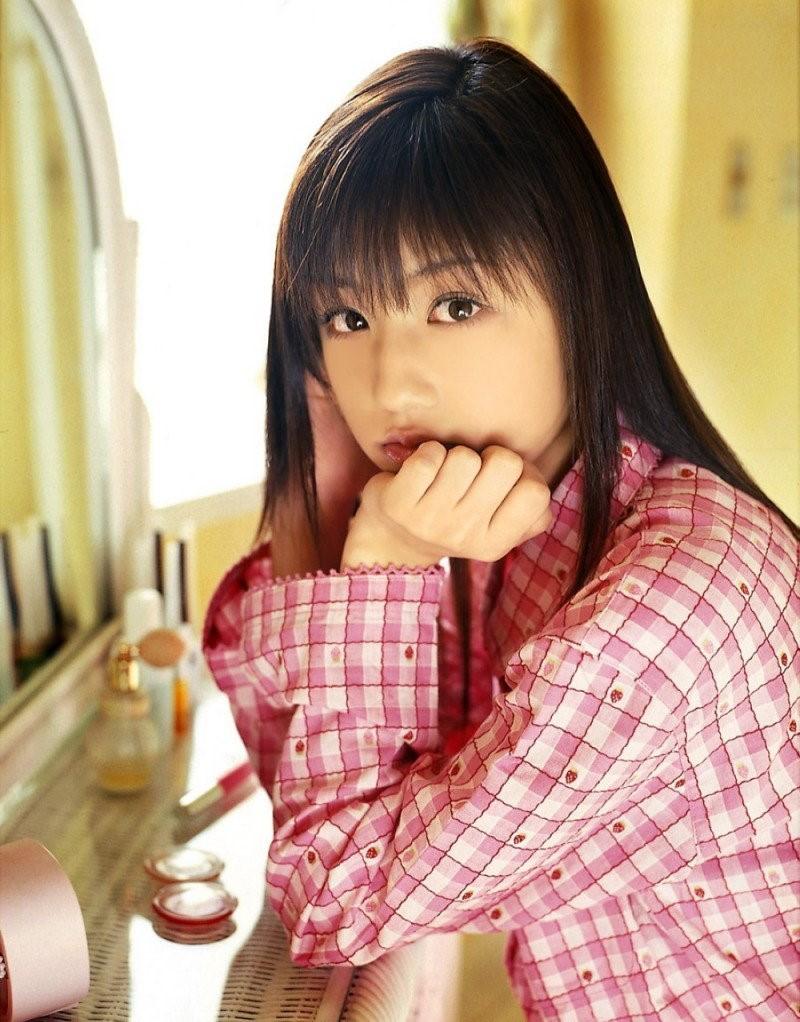 小倉優子 画像 13